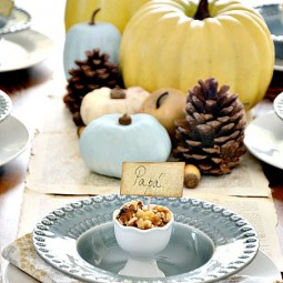 19 enchanted diy autumn decorations to fall for this season 2.jpg