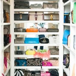 top handtaschen aufbewahren und organisieren. Black Bedroom Furniture Sets. Home Design Ideas