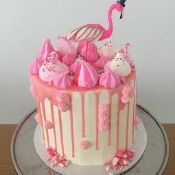 4f3c47e4359fb3c132e0c9723c198a9a drizzle cake swiss meringue buttercream kopie.jpg