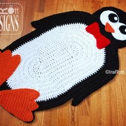 558486e8fce2efadfab0cb800c50043d crochet rugs crochet patterns.jpg