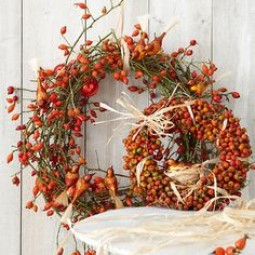 55b4d085fdd148f93fa89c9c3b9aecfa autumn wreaths wreath fall.jpg