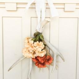 Antler wreath e1472704567187.jpg
