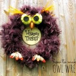 B7cd384eed1f6127ff14b4b0763c15ae owl baby shower theme girl diy owl themed baby shower ideas 1.jpg