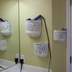 Bathroom hacks emgn14.jpg