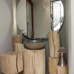 Bathroom log.jpg