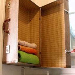 Bathroom towel woohome 2.jpg