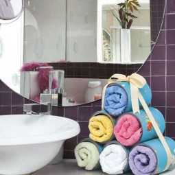 Bathroom towel woohome 5 1.jpg