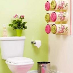 Bathroom towel woohome 5 2.jpg