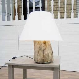 Bedside lamp.jpg