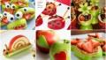 Befunky collage 5.jpg