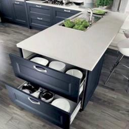 Best kitchen design ideas 11.jpg