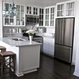 Best kitchen design ideas 14.jpg