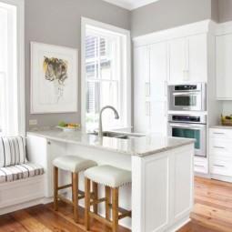 Best kitchen design ideas 16.jpg