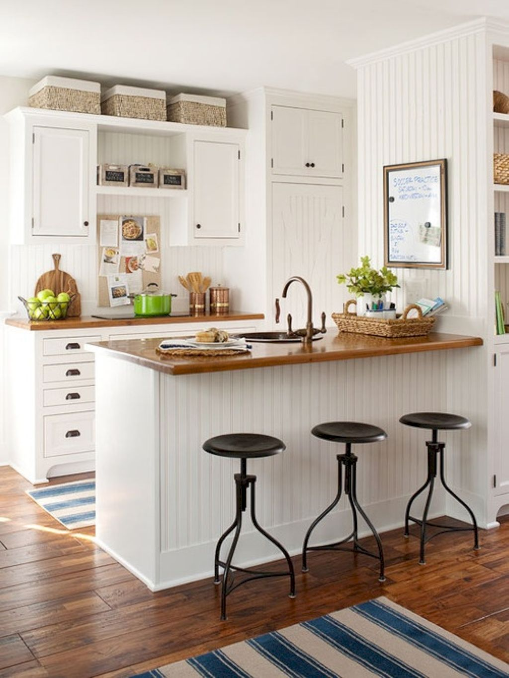 Best kitchen design ideas 2.jpg