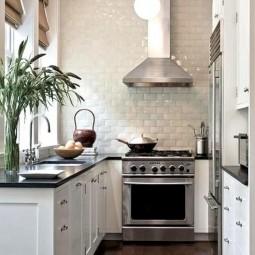 Best kitchen design ideas 20.jpg