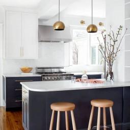Best kitchen design ideas 21.jpg