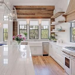 Best kitchen design ideas 27.jpg