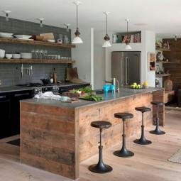 Best kitchen design ideas 33.jpg