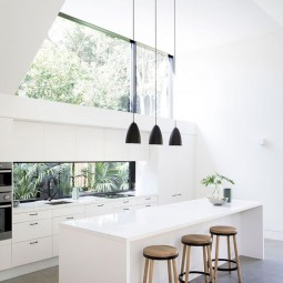 Best kitchen design ideas 37.jpg