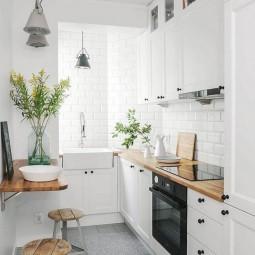 Best kitchen design ideas 38.jpg