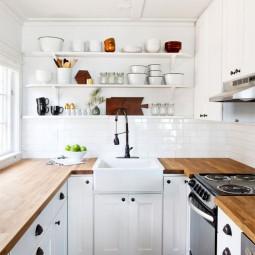 Best kitchen design ideas 43.jpg