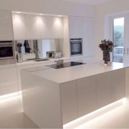 Best kitchen design ideas 44.jpg
