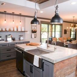 Best kitchen design ideas 46.jpg