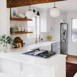 Best kitchen design ideas 49.jpg