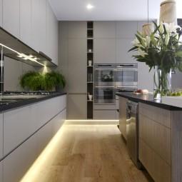 Best kitchen design ideas 5.jpg