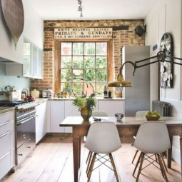 Best kitchen design ideas 6.jpg