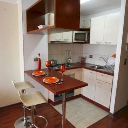 Best kitchen design ideas 7.jpg