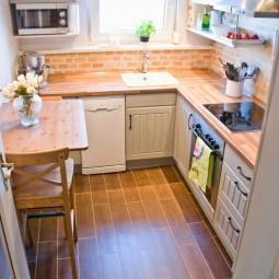 Best kitchen design ideas 8.jpg