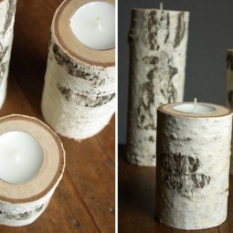 Birch wood candle holders.jpg