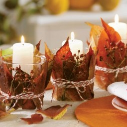 C18835ad96e2ba4ab7279f45ca74ff29 fall candles autumn decorations.jpg