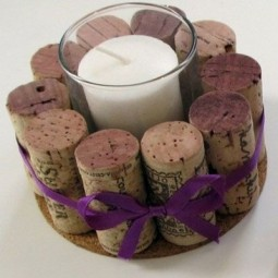 Ca2c0fddedd3f5a8ea3f8bb9e95e9a34 wine corks wine cork projects.jpg