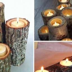 Candle of log.jpg