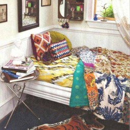 Charming boho bedroom ideas 10.jpg