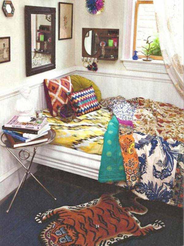 Charming boho bedroom ideas 10.jpg