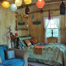 Charming boho bedroom ideas 13.jpg