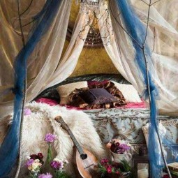 Charming boho bedroom ideas 14.jpg