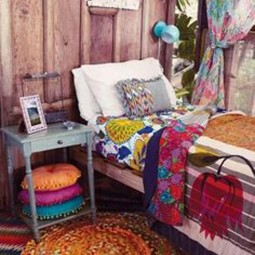 Charming boho bedroom ideas 15.jpg