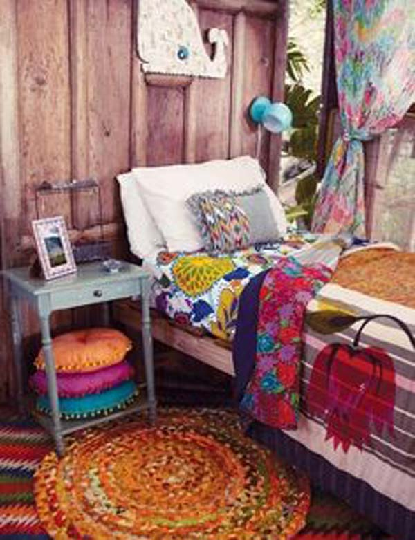 Charming boho bedroom ideas 15.jpg