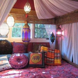 Charming boho bedroom ideas 17.jpg