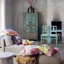 Charming boho bedroom ideas 18.jpg