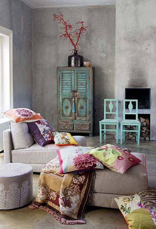 Charming boho bedroom ideas 18.jpg