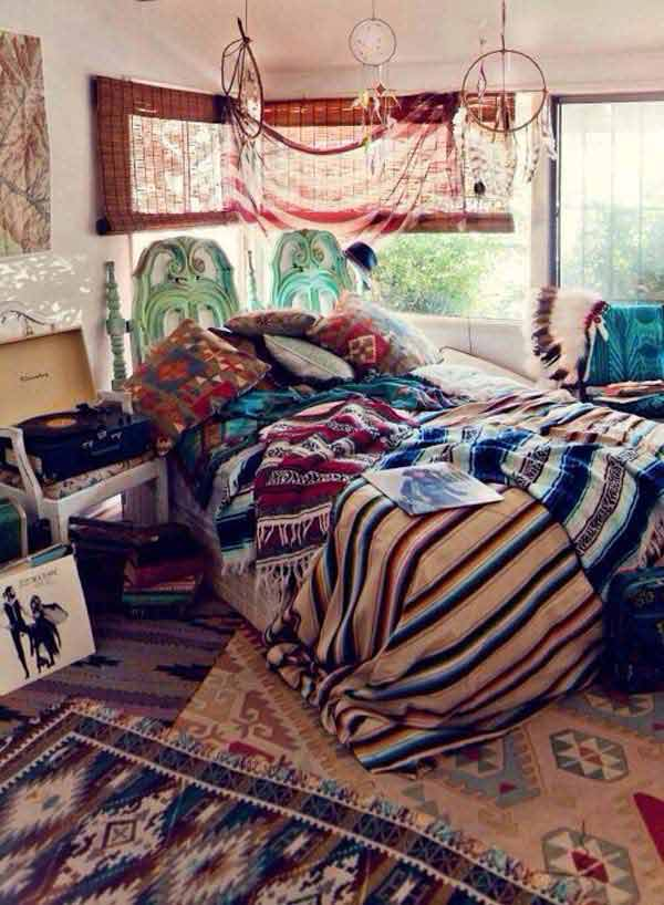 Charming boho bedroom ideas 19.jpg
