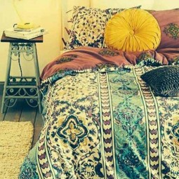 Charming boho bedroom ideas 20.jpg
