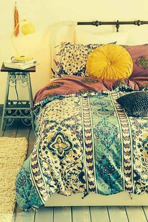 Charming boho bedroom ideas 20.jpg