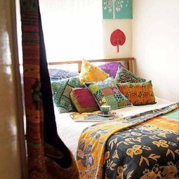Charming boho bedroom ideas 21.jpg