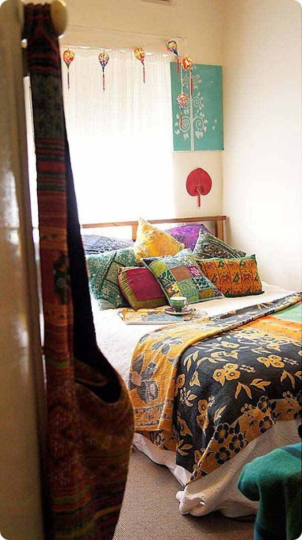Charming boho bedroom ideas 21.jpg